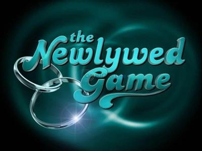 'The Newlywed Game' live at Liberty Hall on Saturday