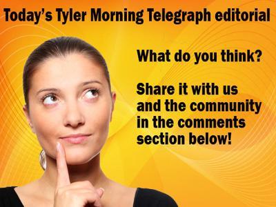 Community unites around Tyler ISD