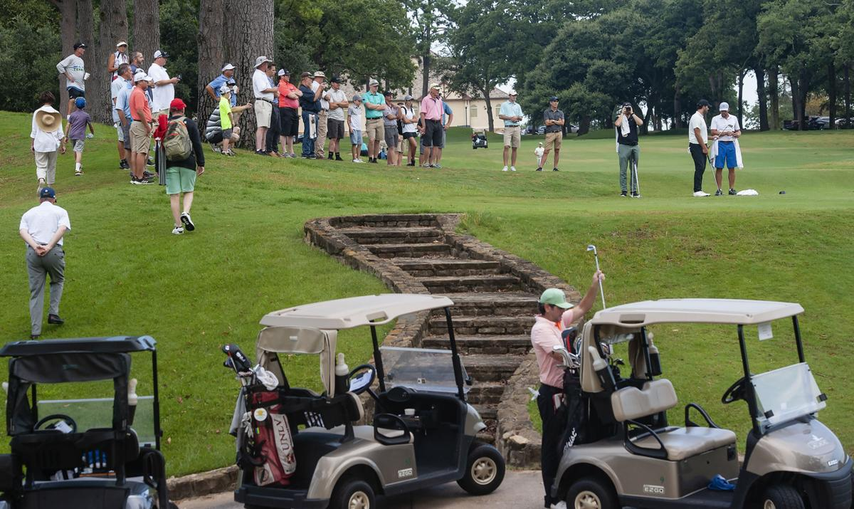 20190731_local_Texas_State_Open_Golf_02web.jpg