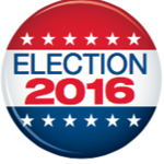 Early voting for primary runoff: brisk but underwhelming