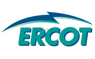 ERCOT: electricity conservation needed today