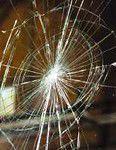 Jacksonville man dies in one-vehicle crash in Cherokee County