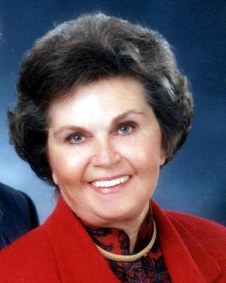 Jacqueline B. Glaske