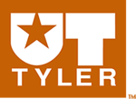 UT Tyler looking for volunteers to document, promote local history