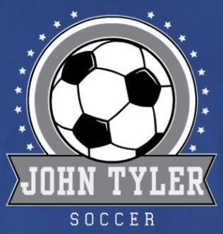 JT Soccer