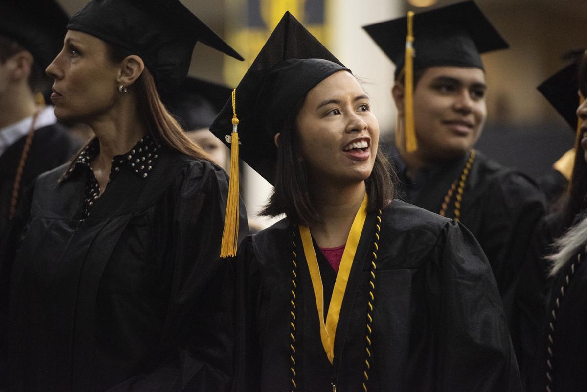 20190510_TJC_Graduation_01web.jpg