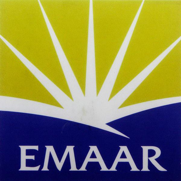 Amarillo settles logo dispute with Dubai company