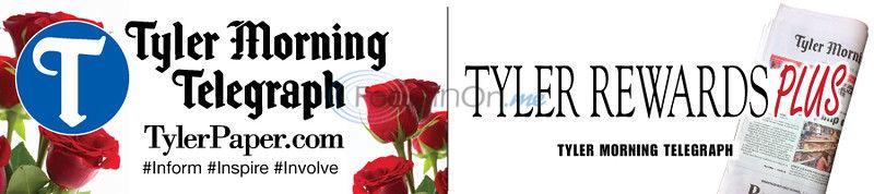 Tyler Morning Telegraph starts fundraiser program that gives back to the community