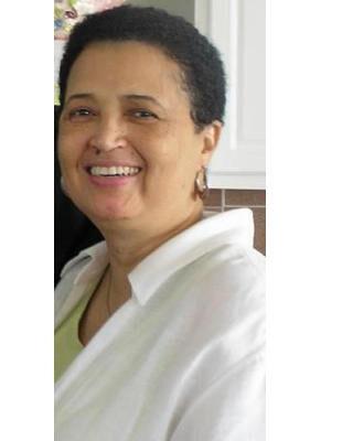 Mrs. Charlya  Hopkins