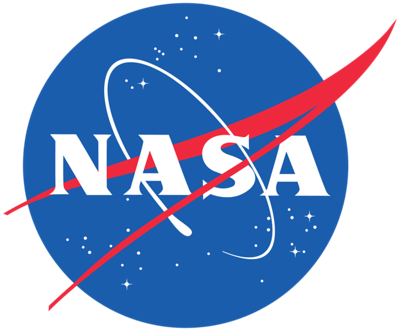 Texas College students selected for NASA education program