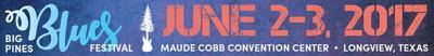 Big Pines Blues Festival looking for junior talent