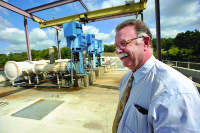 Tyler Water utilities customers receive second notice on chemical byproducts