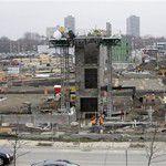 Detroit's problems not due to markets