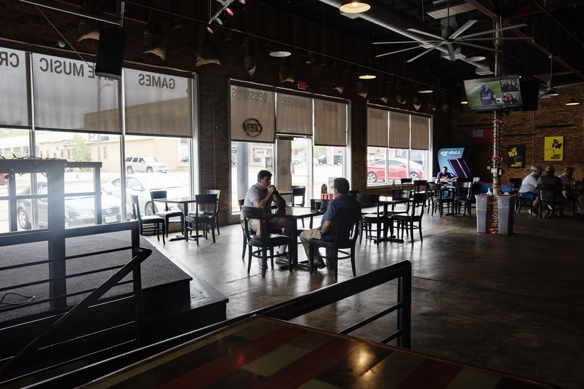 05222020_tmt_news_bars_restaurants_01web.jpg
