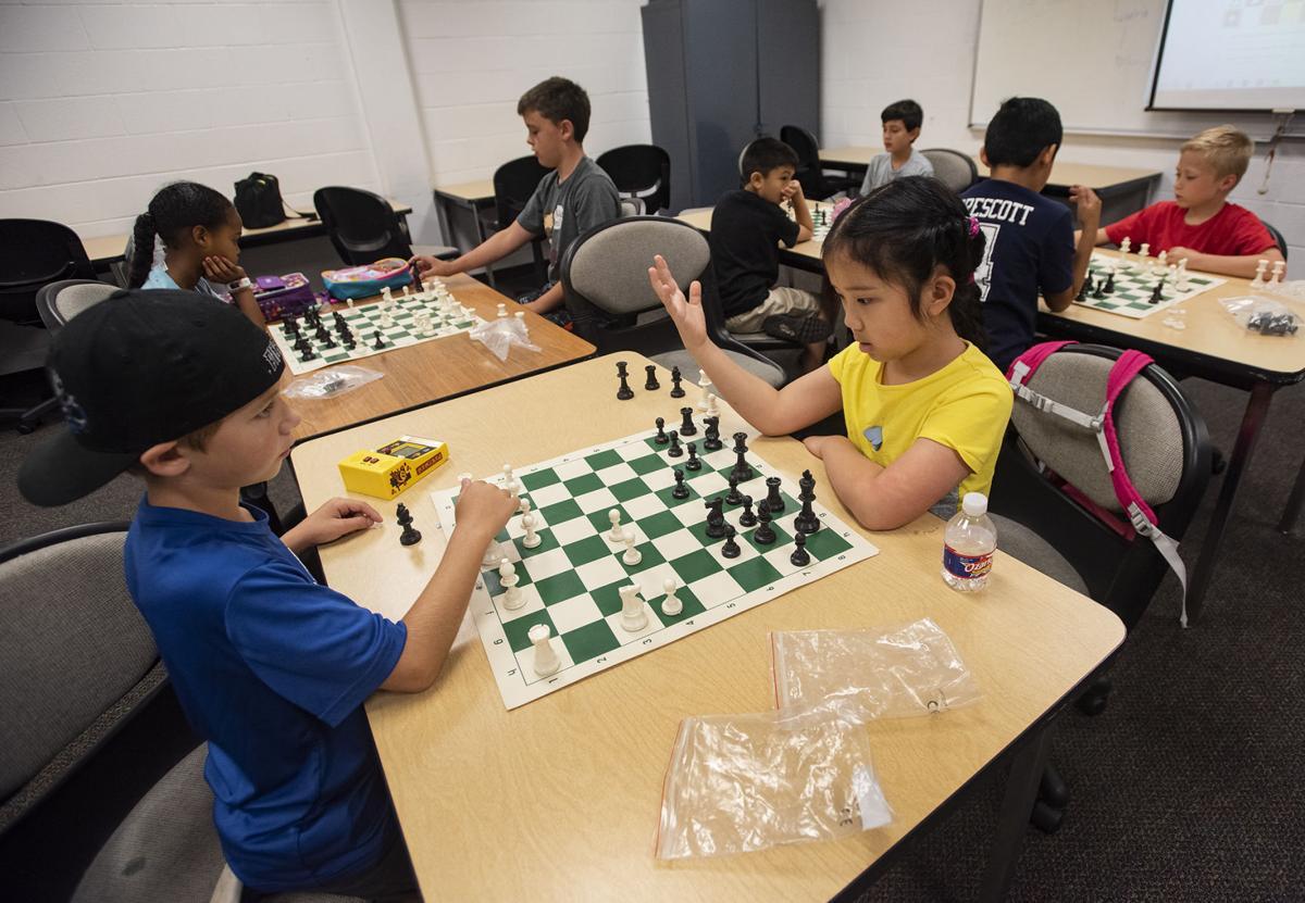 20190725_local_TJC_Chess_Camp_01web.jpg