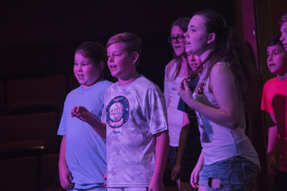 20180627_Tyler_STAR_theater_camp_02web.jpg