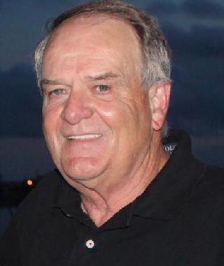 Gary  Lynn  Carpenter