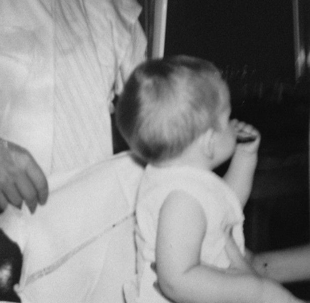 Columnist John Moore: Barber shop memories