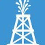 East Texas Drilling Report for Oct. 2