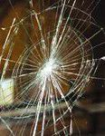 1 dead in Cherokee County wreck