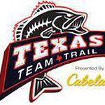 Registration open for Texas Team Trails tournaments