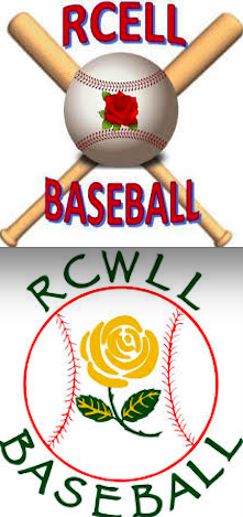 Rose Capital Baseball
