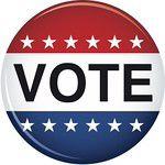 stock_logo_vote