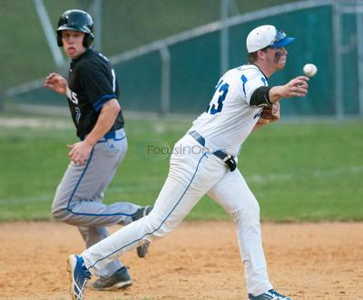 All Saints gives Grace first TAPPS 2-4A loss, 2-0