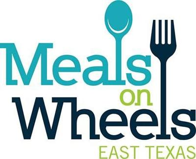 stock_meals_on_wheels_east_texas_logo