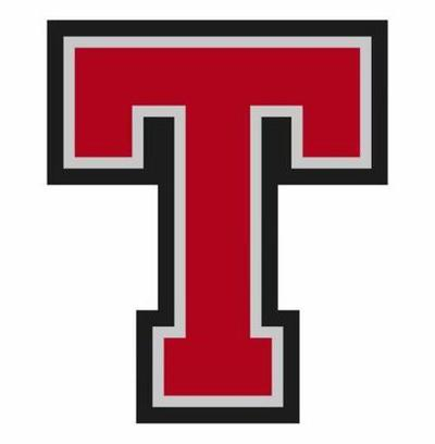 Tyler Lee girls basketball opens season Tuesday at North Forney