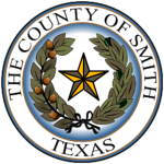 Smith County seal