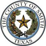 Smith County Final returns: Smith, Phillips, Dunklin re-elected. Constable 4 headed to runoff