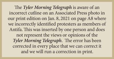 correction notice (1).jpg