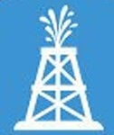 East Texas Drilling Report for June 4