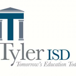 Tyler ISD superintendent will discuss state of the district at Wednesday luncheon