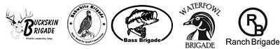 Texas Brigades registration deadline March 15