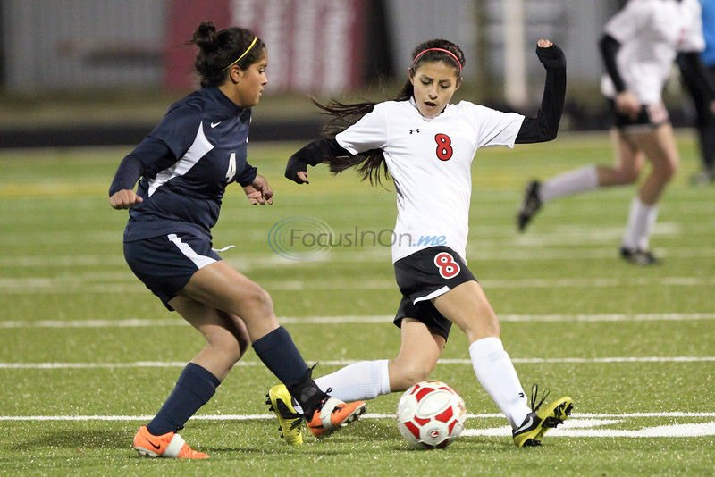 Lee girls win home opener over Pine Tree, 3-1
