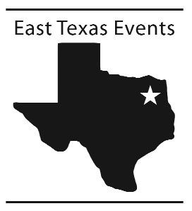 New ET Events