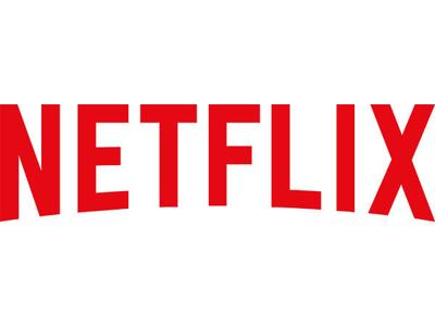 Netflix admits it throttles video speeds for some customers
