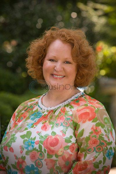 Children's Advocacy Center names Smith as new director