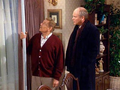 Florida man approved to display 'Festivus Pole' at Oklahoma Capitol