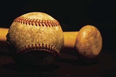 stock_baseball_bat_2017