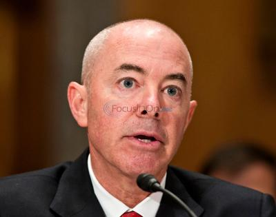Republicans want answers in Homeland Security probe