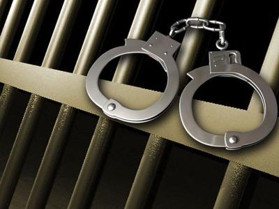 Robbery at Longview WalMart, suspect in custody