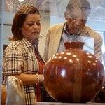 IN Focus: Mexican Folk Art exhibit reception 09.22.16
