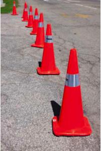 stock_traffic_cones