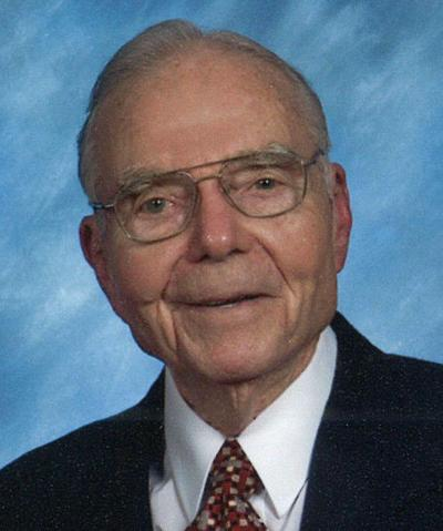 Jim Plyler remembered for leading Tyler ISD through integration of schools