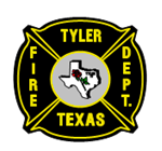 Tyler Fire Department raises record amount during Fill-the-Boot campaign