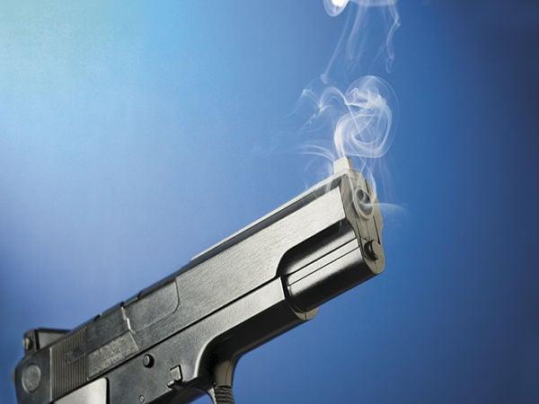 stock_gun_handgun_smoking_crime_shooting_2017