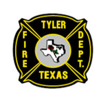 Firework show at Grace Community will have Tyler Fire Department on standby